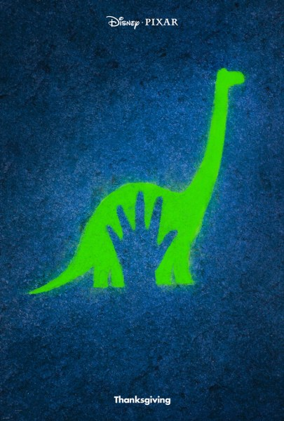 rs_634x939-150602121443-634.The-Good-dinosaur.jl.060215