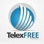telex final