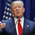 trump final1 Trump vuelve a la carga, demanda por US$500 millones a Univisión