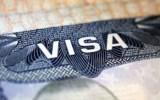 visa final