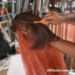 cabello final