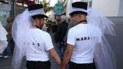 matrimonio gay Cómo explicarle a los chamaquitos el matrimonio gay