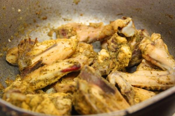 pollo El famoso sancocho de Xiomarita: sano y delicioso (chequea su receta y trucos)