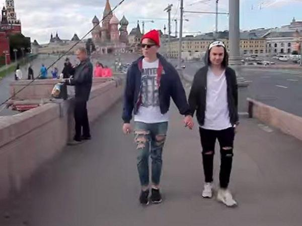 youtube-gay-viral-homosexualidad-rusia-moscu
