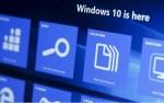 55bc0468c46188142b8b45e7 El maco de Windows 10   La privacidad