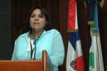 9a01a972538fc2831265c56ab54fb945 620x412 Abogada criolla logra permiso para ejercer leyes dominicanas en la Florida