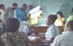 aaa2 Piden investigar muertes en elecciones Haití
