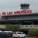 aila1 ERIKA! – Varios vuelos cancelados en RD