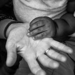 ayudemos-a-este-angelito-dominicano