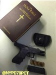 biblia letal 1