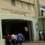 carcel victoria Erdiache! –Ocupan reguero vainas en cárcel dominicana