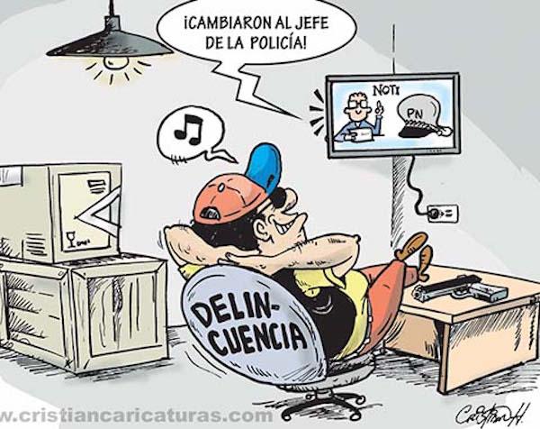 caricatura-cambio-pn
