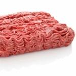 carne-molida