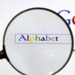 china bloquea nueva vaina google Erdiache! – China bloquea la nueva vaina de Google