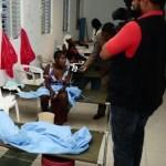 colera bonao confirmado CONFIRMADO –Brote cólera afecta comunidades Bonao
