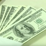 dolares-falsificados