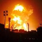 explosion-china-heridos