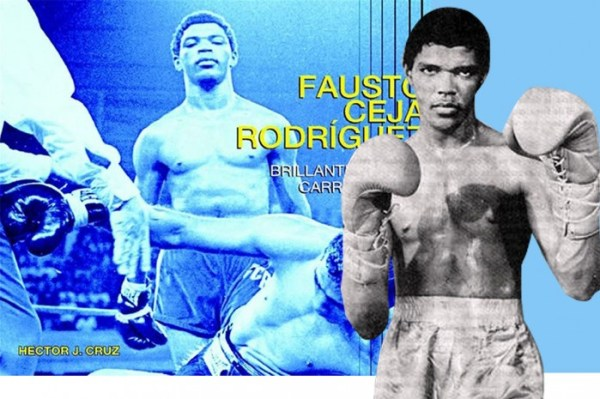 Fausto-Cejas-Rodriguez-01-700x465