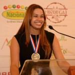 Foto-9-La-chef-dominicana-María-Marte.