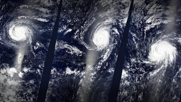 huracanes-trillizos
