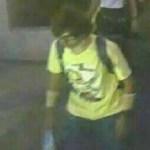 identifican-sospechoso-atentado-bangkok
