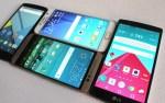 img 9659 Fotos   Chequea el mejor celular del mundo de una lista de 17