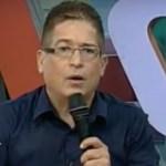 ivan ruiz VIDEO –Iván Ruiz pide disculpas por denuncia de Aridio Castillo