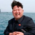 kim jongun Fusilan viceprimer ministro dique por cuestionar a Kim Jong Un