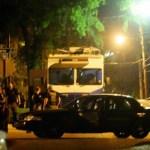 matan-a-tiros-a-policia-en-louisiana