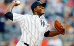 Michael-Pineda-Yankees2-700x352