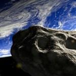 nasa asteroide tierra septiembre NASA niega caiga asteroide a la Tierra