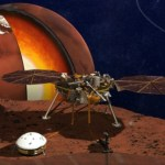 nombre marte Ya puedes mangar tu nombre a Marte