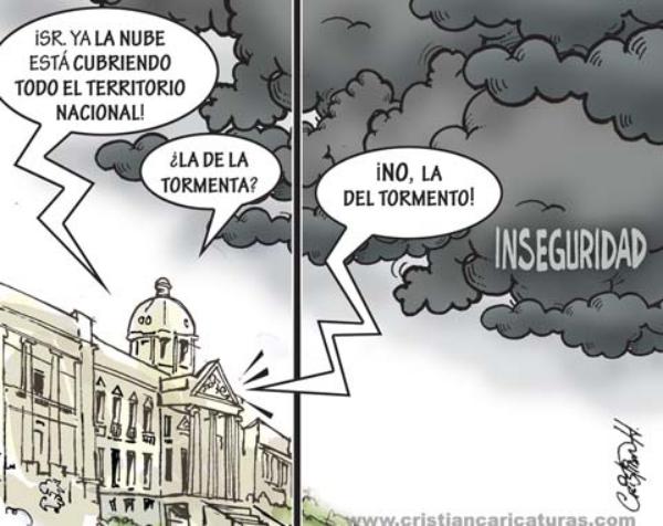 nube-de-inseguridad