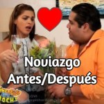 shareasimage7 VIDEO – El dominicano en amores [Humor]