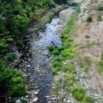 suspenden-extraccion-material-rios-rd