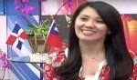 taiwaneses en santo domingo VIDEO – Taiwaneses en Santo Domingo