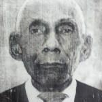 ubaldo gonzalez DESAPARECIDO – ¿Has visto a Ubaldo González? [RD]