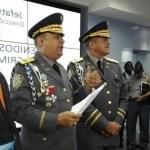 venezolanos-atracar-exfokiuse