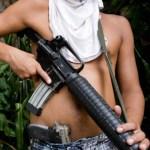 violencia-brasil