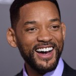 will smith Will Smith regresa con Fresh Prince of Bel Air