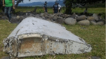 wing-mh370