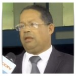 alcedo magarin VIDEO –Encuentran hija fiscal desaparecida