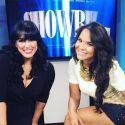 celines Celines arranca su Media Tour promoviendo Maria Montez