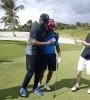 golfeando Lo cuarto que generan el turismo de golf en RD
