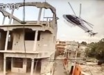helicoptero-video