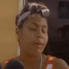 hipo Video   Joven dominicana lleva tres años con hipo