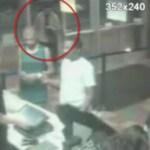 james holmes Revelan video asesino del cine en Colorado