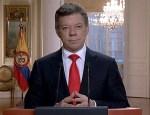 prescol Histórico acuerdo entre Colombia y las FARC