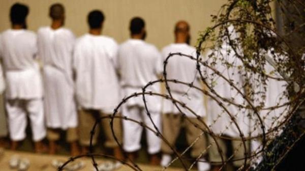 presos-guantanamo