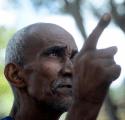 prisionero Envejecer en prisión (RD)